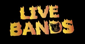 live bands.crop