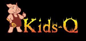 Kids Q black