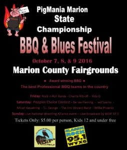 PigMania Marion Event Flyer.website black